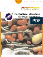 Manual Horticultura