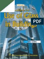 8122420656 Glass in Buildings