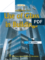8122420656 Glass in Buildings