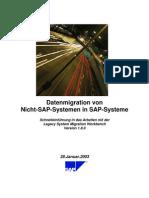 SAP_LSMW