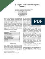 EAFTC_IEEEpaper_2005 (1)