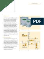 Appl 19 Protection of Auto Transformer En