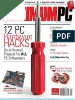 MPC0708-web
