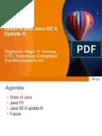 Java Swings Tutorial Pdf