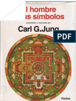1964_Carl.G.Jung_El.hombre.y.sus.símbolos_PAIDOS-1995