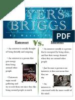 myers pdf