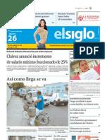 elsiglo260411