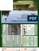 29097 Huyton & Prescot Scorecard_artwork Supplied_1