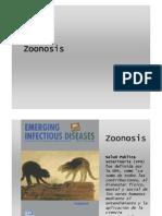 7 Zoonosis
