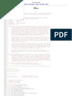 _i2c.c Source File