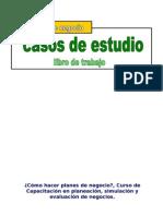 Cuaderno Casos de Estudio Macro Plan