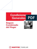 Condicionado_Hogar_MAFRE