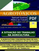 AgrotoxicosNRFACIL