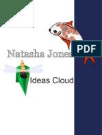 Ideas Cloud Design