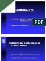 EL_LENGUAJE_V+