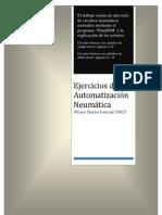 Circuitos Basicos de Neumatica