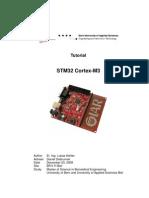 stm32dec232009