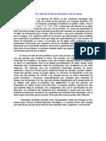 KUJADOSHA-AFLICCION DE MARTE A LA VIDA DE CASADO