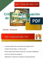 criteriosEvaluación