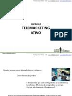 telemarketingativo-110221131143-phpapp01