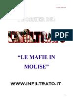 MAFIA IN MOLISE/ I casalesi, i La Torre, i Bellocco, i catanesi