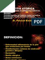 Dermatitis Atopica Pp[1]