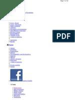 Pt.scribd.com Doc 3073338 Apostila-De-5S#Archive