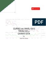 Curso Analisis Tecnico en Bolsa