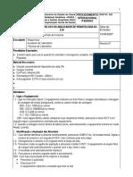 Pop - Hematologia Kx-21n