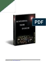 Ebook_-_Runtuhnya_Teori_Evolusi