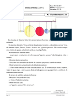 Ficha Informativa 10 Caracteristicasdosplanetas 7C,D,F,GeI 04.11