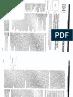 Ejemplo Paper Veterinaria