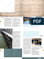 A Bridge to History-Digitizing an Architectural Masterpiece_The Eads Bridge