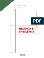 urgencia_emergencia