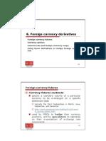 FI_acetatos6