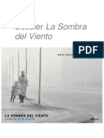 Dossier La Sombra Del Viento 1011