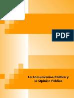 1 Clase Parte 1 Dip Loam Ado en Marketing Politico
