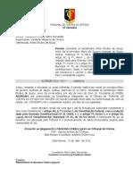 02184_11_Citacao_Postal_jsoares_AC2-TC.pdf