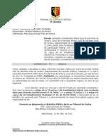 02175_11_Citacao_Postal_jsoares_AC2-TC.pdf