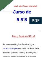 curso-de-5s