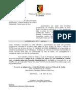 01090_11_Citacao_Postal_jsoares_AC2-TC.pdf