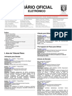 DOE-TCE-PB_285_2011-04-27.pdf