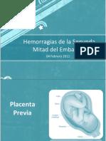 HEMORRAGIA_SEGUNDA_MITAD