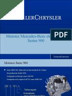 Motor_MBE_Series_900_23.03.06
