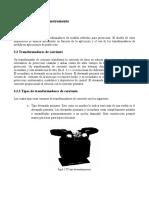 IEEE Std 242-2001 Capitulo 3