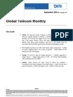 GTM-Skype 2003 Sep