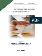Software Contable III.pdfyUPIII