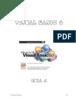 Visual Basic 6.0-guía 4