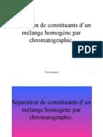 chromatographie_eleves