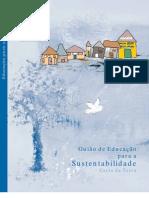 Guiao_Sustentabilidade